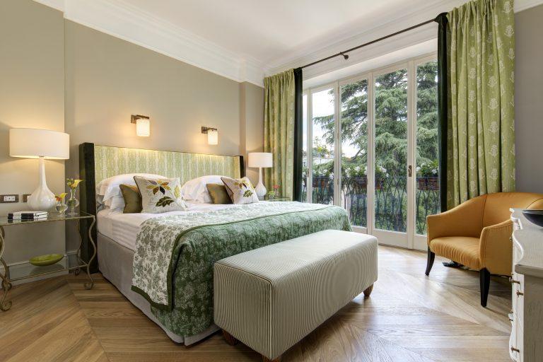 RFH Hotel de Russie - Valadier Suite 8714 JG May 18