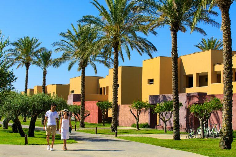 RFH Verdura Resort - 4955 Jul 17
