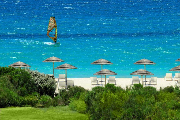RFH Verdura Resort - Beach 4786 Jul 17