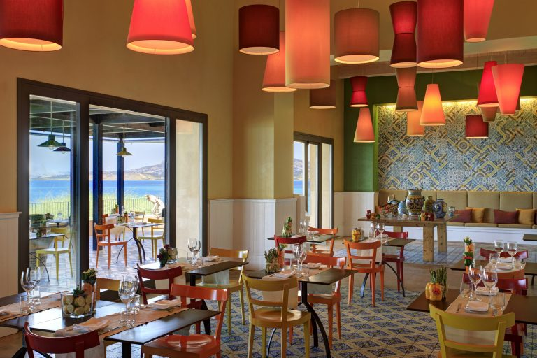 RFH Verdura Resort - Liola 5042 Jul 17