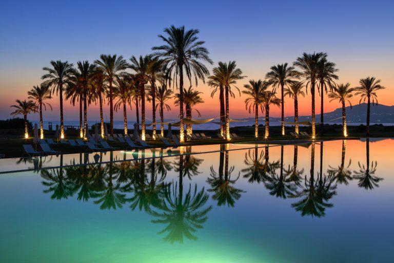 RFH Verdura Resort - Pool 4715 Jul 17