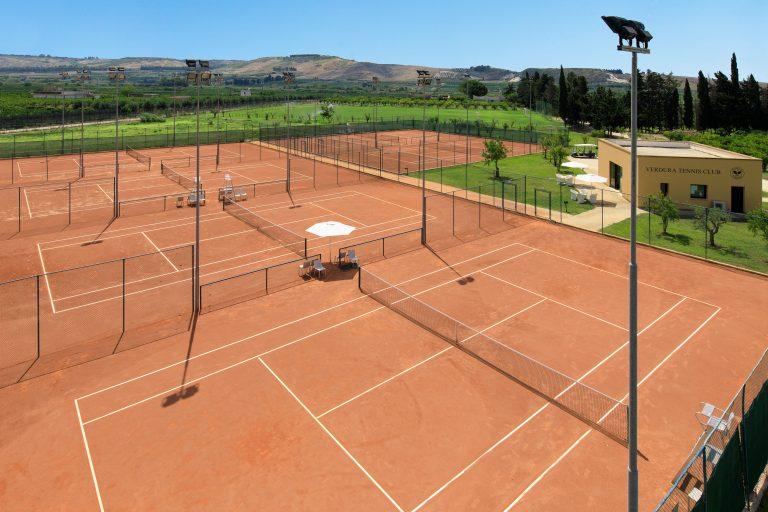 RFH Verdura Resort - Tennis Courts 2448 JG Jul 18