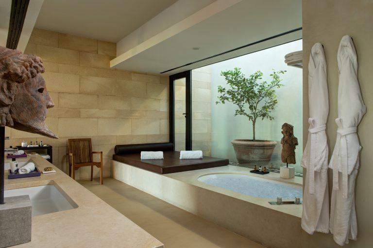 RFH Verdura Resort - Villa Acacia 1695 JG Jul 18