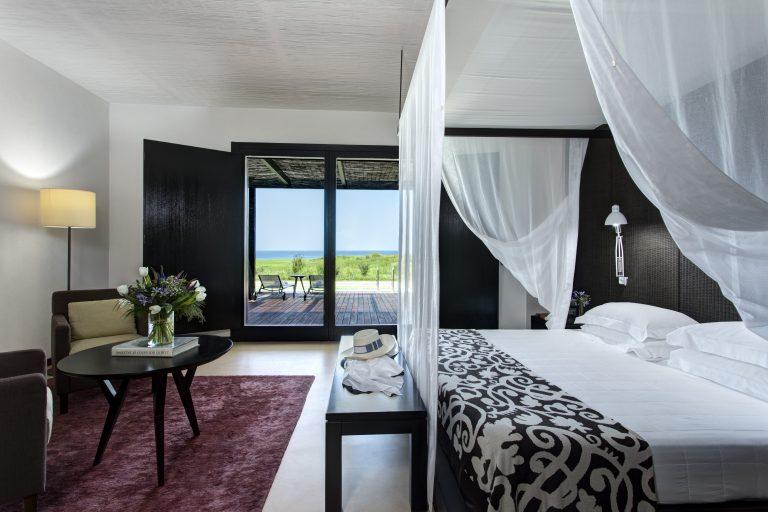 RFH Verdura Resort - Villa Peonia and Villa Mimosa 4607 Jul 17