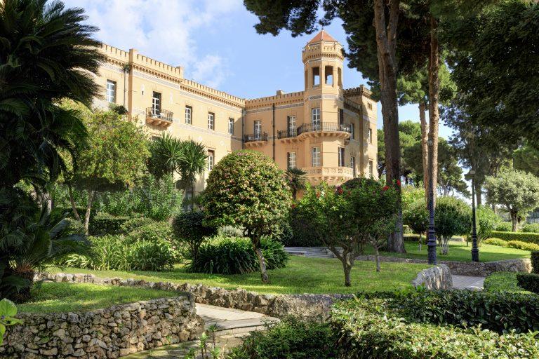RFH Villa Igiea 9430 JG Sep 19