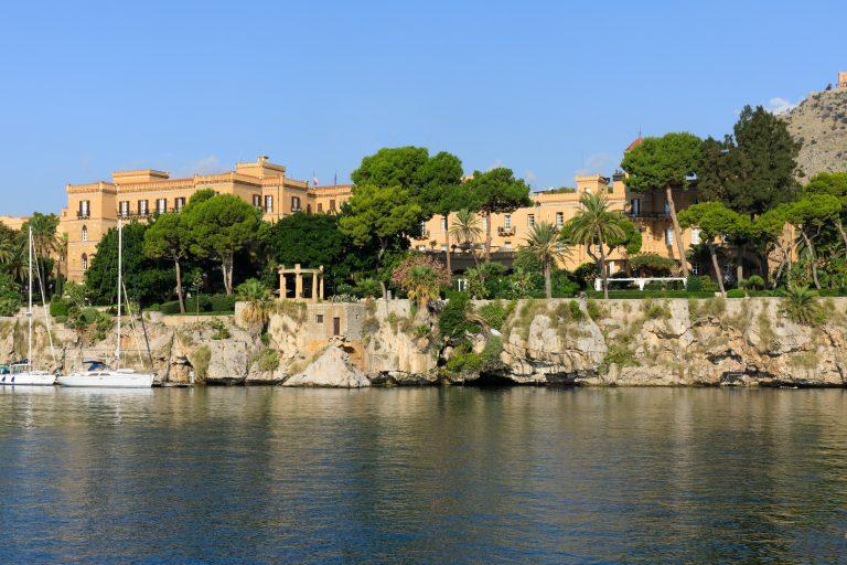 RFH Villa Igiea 9435 JG Sep 19