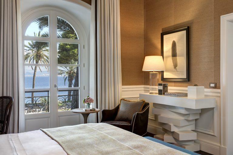 RFH Villa Igiea - Suite 9508 JG Sep 19