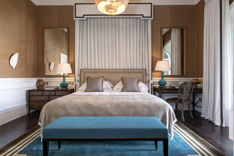 RFH Villa Igiea - Suite 9536 JG Sep 19