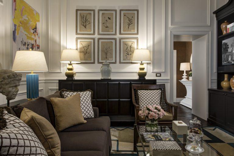 RFH Villa Igiea - Suite 9557 JG Sep 19
