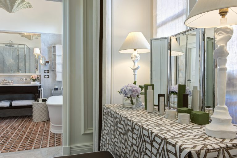 RFH Villa Igiea - Suite 9694 JG Sep 19