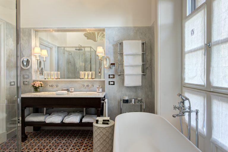 RFH Villa Igiea - Suite 9707 JG Sep 19