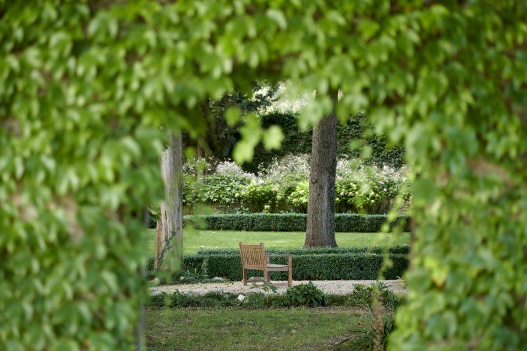 Relais & Châteaux Villa Cordevigo Wine Relais 06