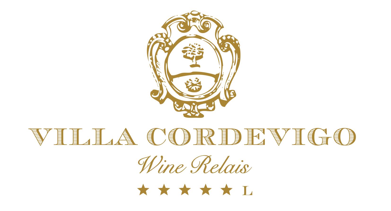 Relais & Châteaux Villa Cordevigo Wine Relais Logo-vettoriale-1