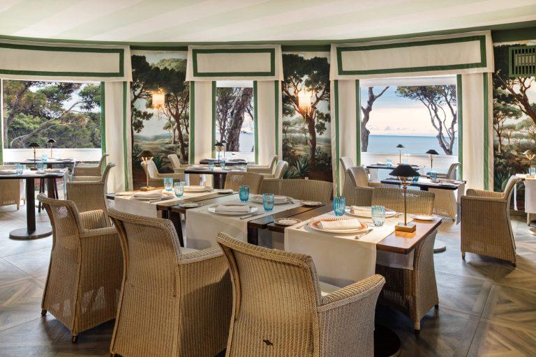 Restaurant La Torre (5)