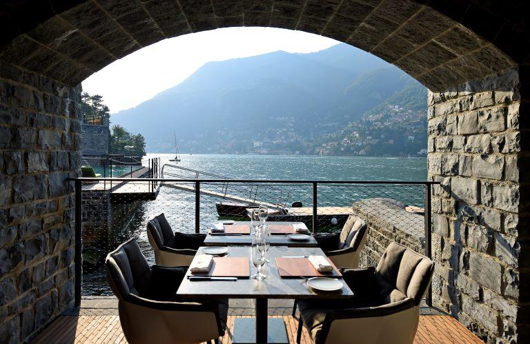 Restaurant3- il Sereno- Piter