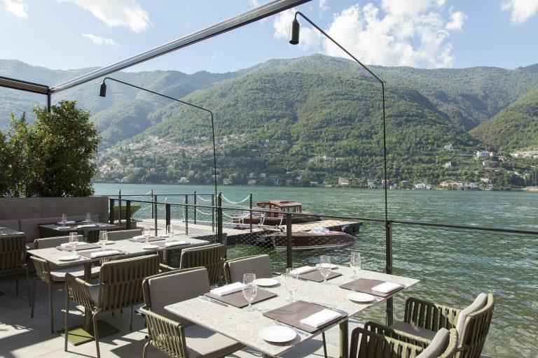 RestaurantTerrace3- il Sereno- Patricia Parinejad