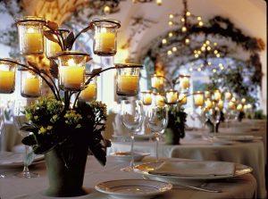 Restaurant_05_A