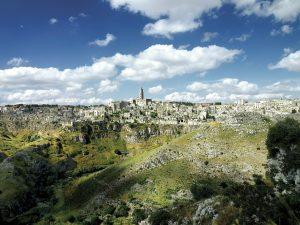 Sextantio Le Grotte della Civita 01