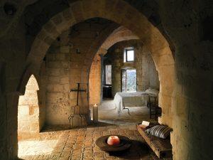 Sextantio Le Grotte della Civita 03