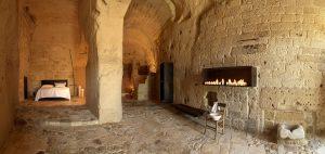 Sextantio Le Grotte della Civita 05