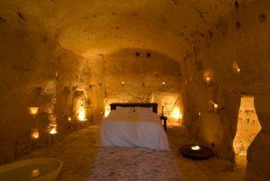 Sextantio Le Grotte della Civita 06