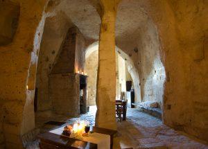 Sextantio Le Grotte della Civita 10