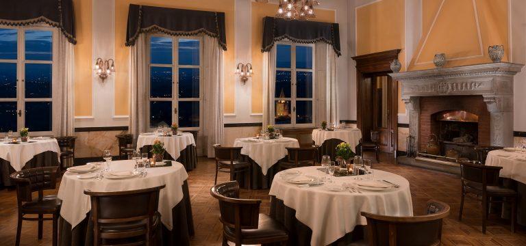 Sina-Brufani-collinsrestaurant1-ristorazione