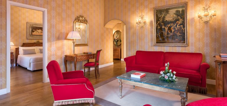 Sina-Brufani-suitedeluxe1-room