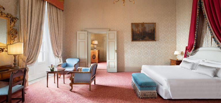 Sina-Brufani-suitedeluxe8-room
