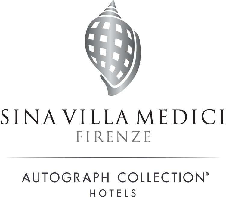Sina Villa Medici_Primary_Logo_vert_rgb