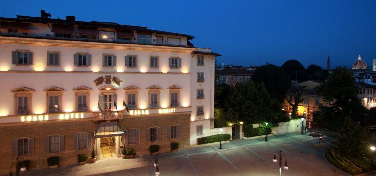 Sina-Villamedici-facciata1-facciate