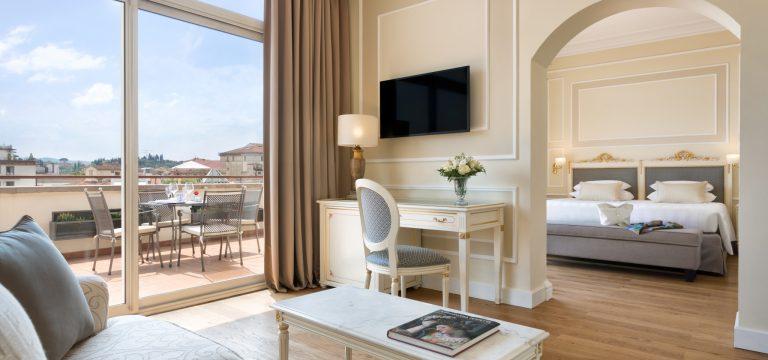 Sina-Villamedici-florencesuite1-room