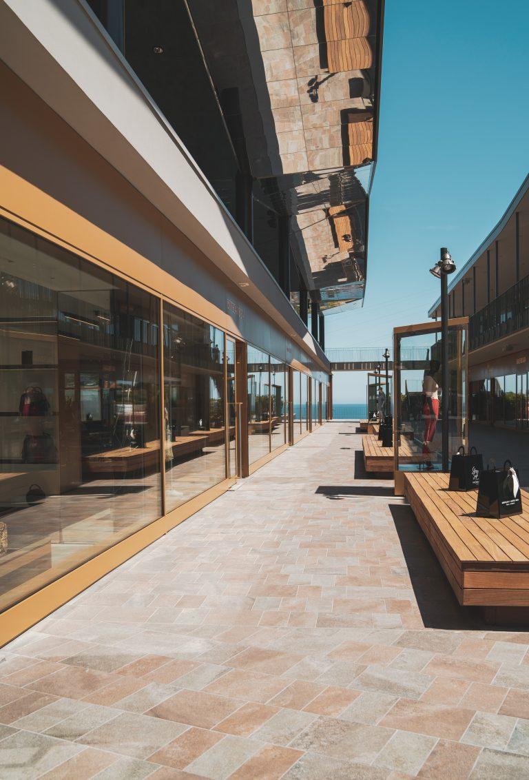 The Mall Sanremo (1)