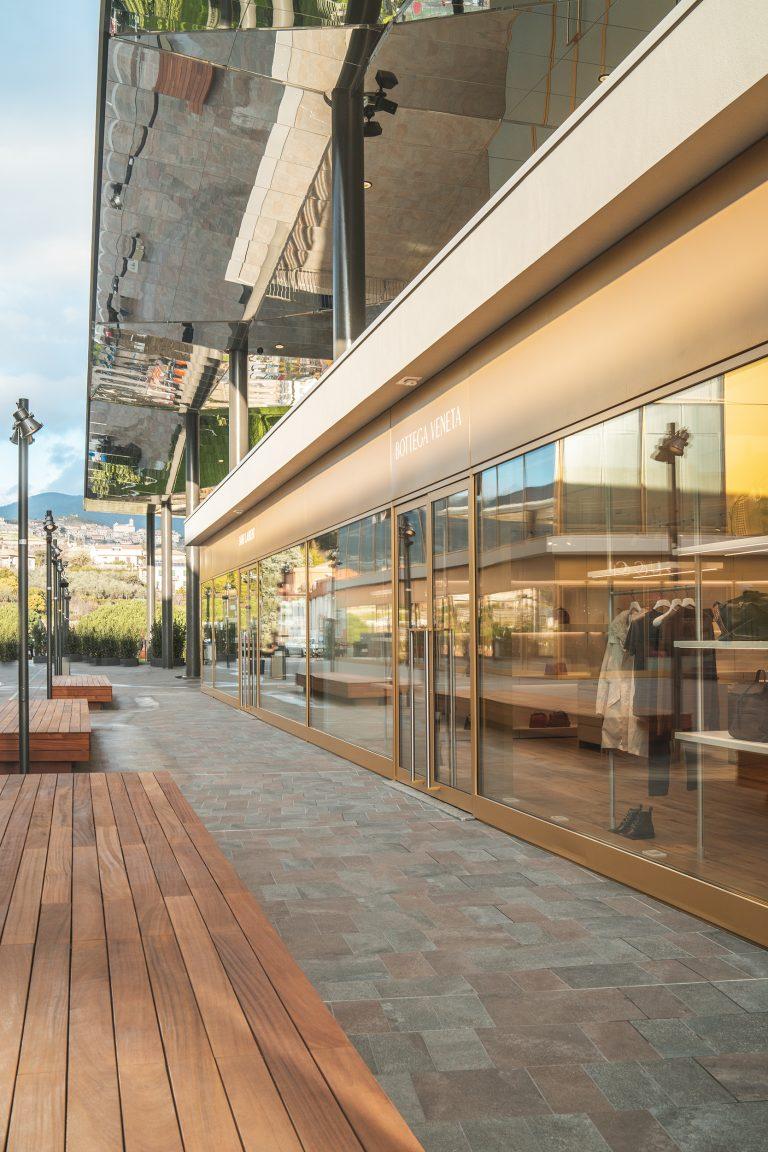 The Mall Sanremo (10)