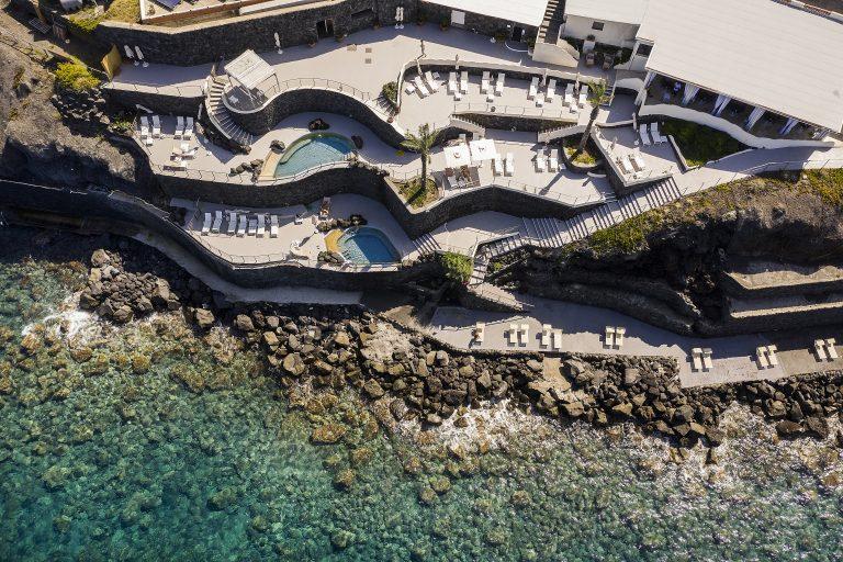 Therasia Resort Sea & Spa 02