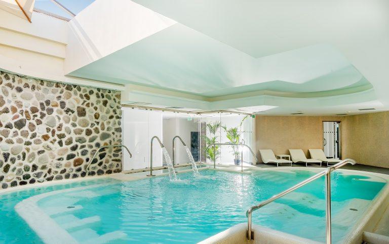 Therasia Resort Sea & Spa SPA (2)