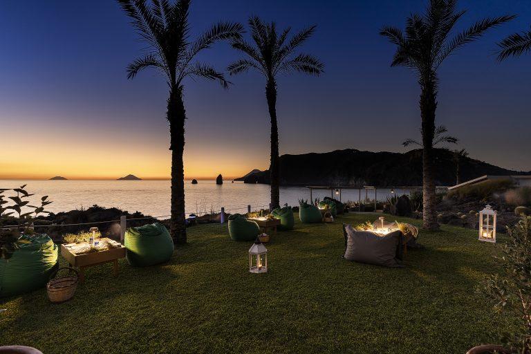 Therasia Resort Sea & Spa Tenerumi restaruant (7)