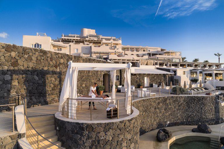 Therasia Resort Sea & Spa wellness (4)