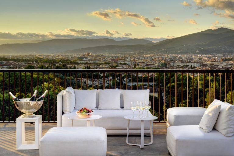 Villa Cora Bellevue Roof Terrace (3)