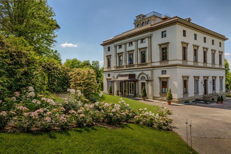 Villa Cora Garden 03