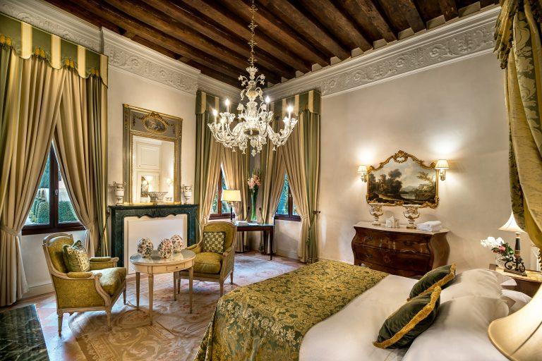 Villa Franceschi - 033