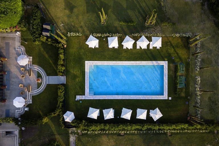 Villa_Franceschi-04_smaller
