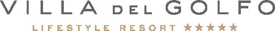 Villa_del_Golfo+stelle_logo_RGB-1 (002)