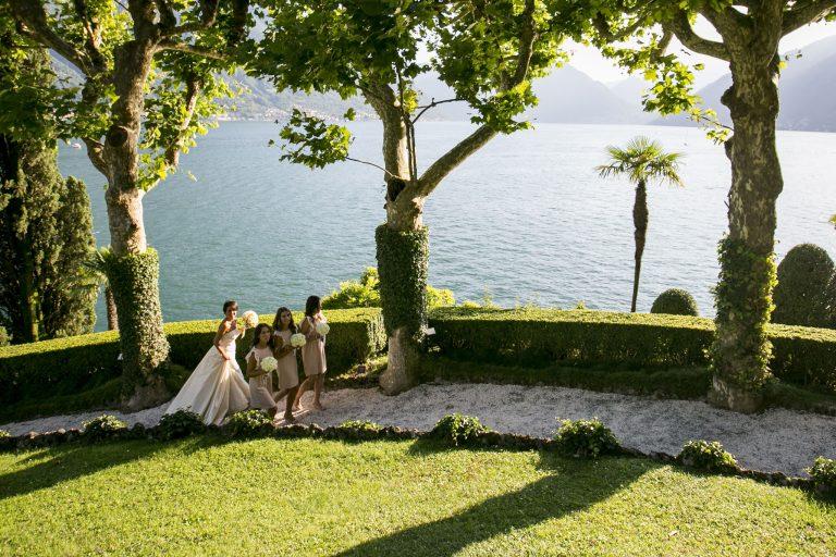 Wedding-on-the-lake