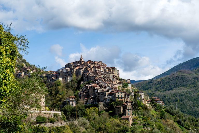 apricale-01