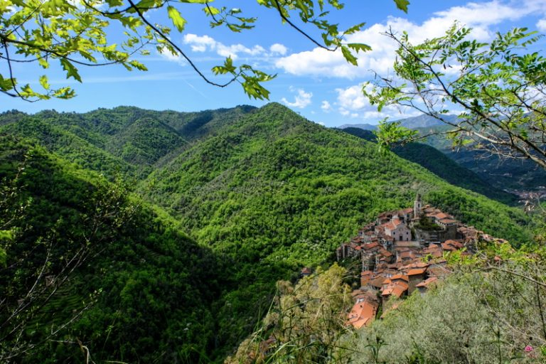 apricale-02