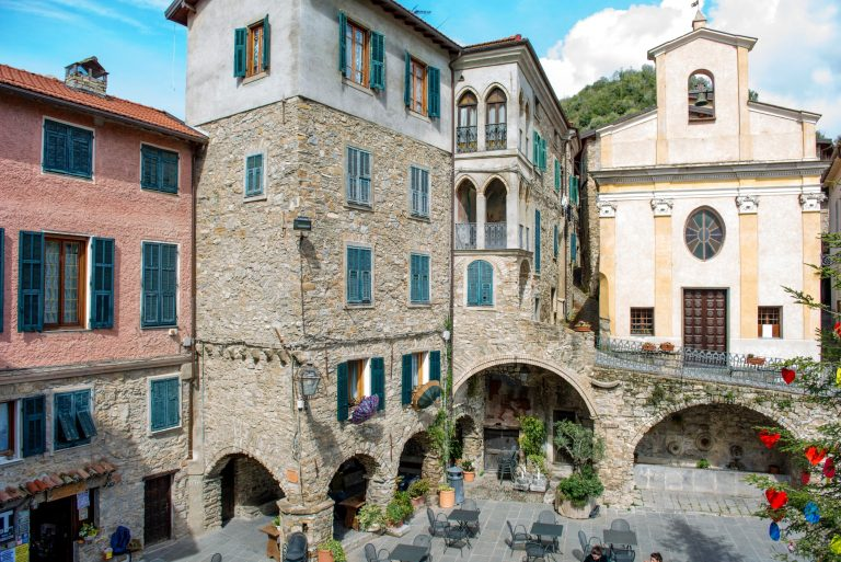 apricale-03
