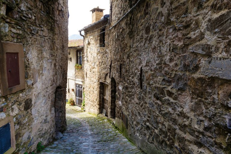 apricale-04