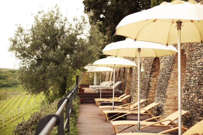 gorgoglione_spa terrace