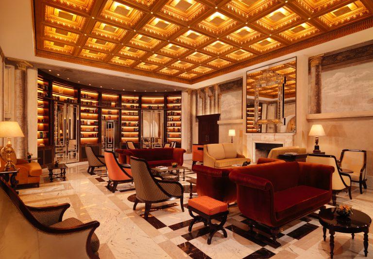 hotel_eden_la_libreria_HIGH_RES
